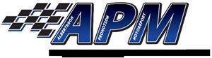 Apromotion Logo